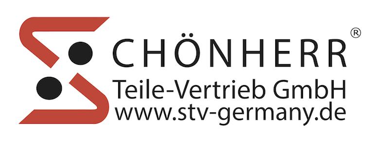 STV-Germany